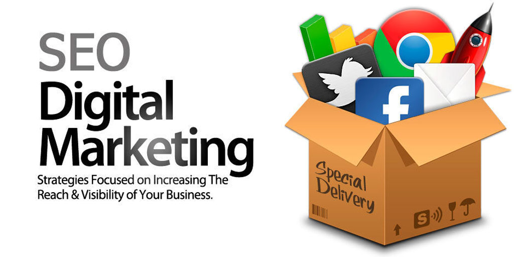 seo-in-digital-marketing