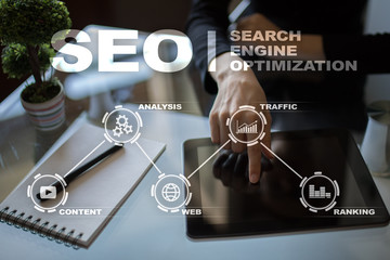 6-local-seo-mistakes-in-2021