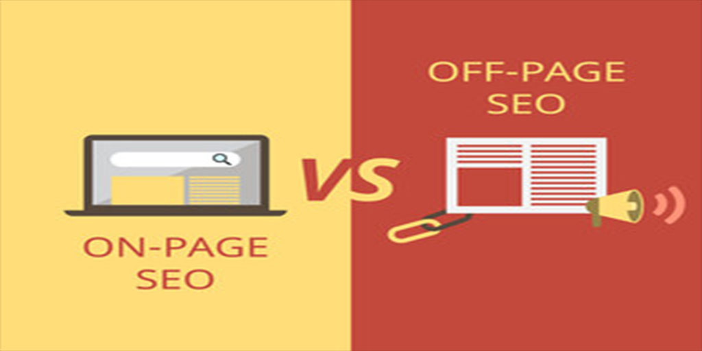 off-page-seo-on-page-seo